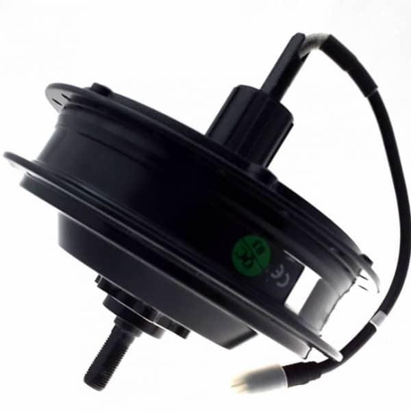 Motor 350W rear hub cassette