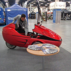 bike-expo-2015-kielce-poland-08