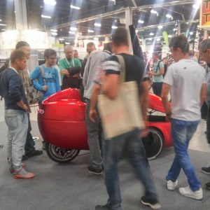 bike-expo-2015-kielce-poland-09