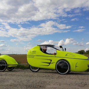 cab-bike-hawks-fluorescent-yellow-01