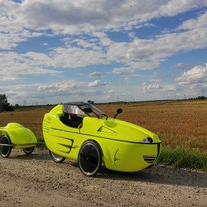 cab-bike-hawks-fluorescent-yellow-02