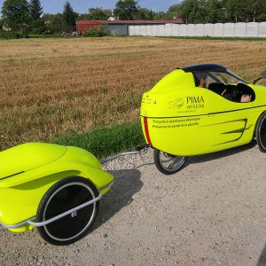cab-bike-hawks-fluorescent-yellow-03