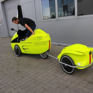cab-bike-hawks-fluorescent-yellow-04