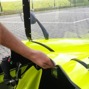 cab-bike-hawks-fluorescent-yellow-06
