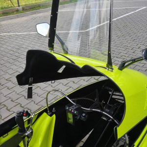 cab-bike-hawks-fluorescent-yellow-07