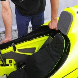 cab-bike-hawks-fluorescent-yellow-10
