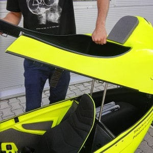 cab-bike-hawks-fluorescent-yellow-11