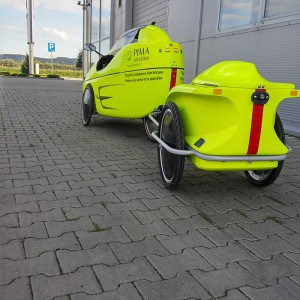 cab-bike-hawks-fluorescent-yellow-18