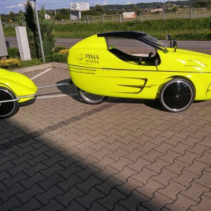 cab-bike-hawks-fluorescent-yellow-19