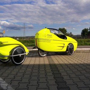 cab-bike-hawks-fluorescent-yellow-20