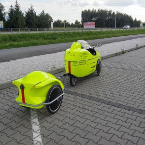 cab-bike-hawks-fluorescent-yellow-21