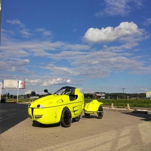 cab-bike-hawks-fluorescent-yellow-22