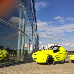 cab-bike-hawks-fluorescent-yellow-23