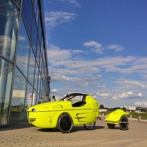 cab-bike-hawks-fluorescent-yellow-24