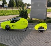 cab-bike-hawks-fluorescent-yellow-25