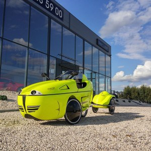 cab-bike-hawks-fluorescent-yellow-26