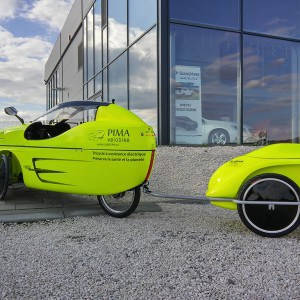 cab-bike-hawks-fluorescent-yellow-27