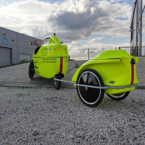cab-bike-hawks-fluorescent-yellow-28