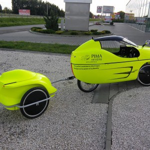 cab-bike-hawks-fluorescent-yellow-29