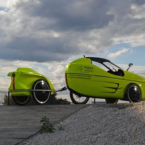 cab-bike-hawks-fluorescent-yellow-30