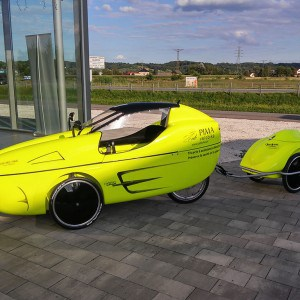 cab-bike-hawks-fluorescent-yellow-31