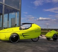 cab-bike-hawks-fluorescent-yellow-32