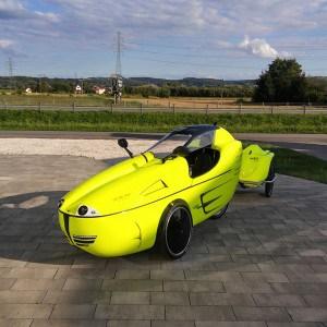 cab-bike-hawks-fluorescent-yellow-33