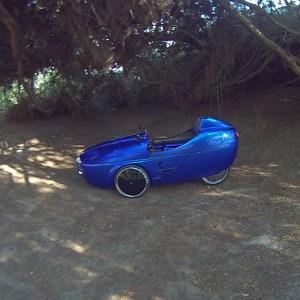 cab-bike-hawks-hell-blue-02
