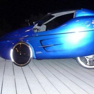 cab-bike-hawks-hell-blue-03