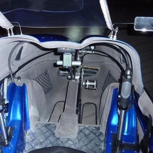 cab-bike-hawks-hell-blue-06