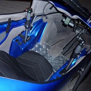 cab-bike-hawks-hell-blue-07