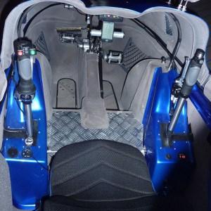 cab-bike-hawks-hell-blue-08