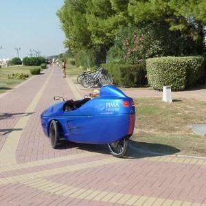 cab-bike-hawks-hell-blue-10
