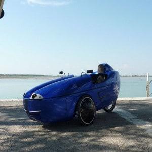 cab-bike-hawks-hell-blue-12