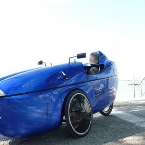 cab-bike-hawks-hell-blue-13