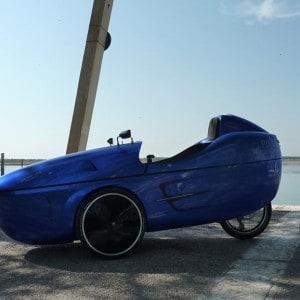 cab-bike-hawks-hell-blue-14