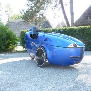 cab-bike-hawks-hell-blue-15