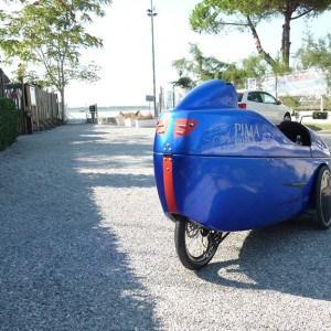 cab-bike-hawks-hell-blue-17