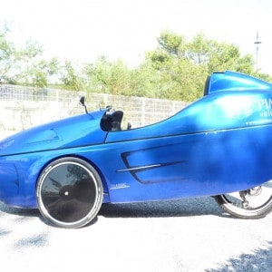 cab-bike-hawks-hell-blue-18