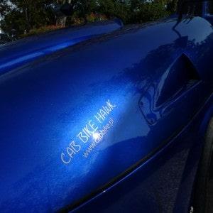 cab-bike-hawks-hell-blue-20