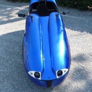 cab-bike-hawks-hell-blue-22