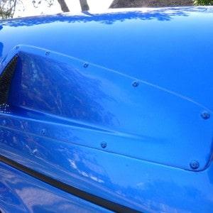 cab-bike-hawks-hell-blue-26