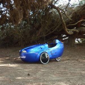 cab-bike-hawks-hell-blue-28