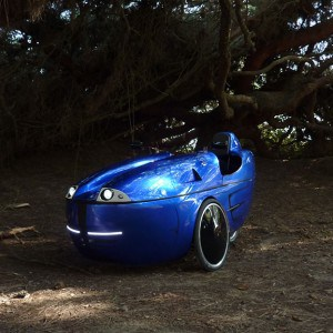 cab-bike-hawks-hell-blue-29