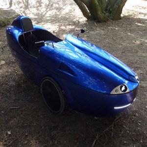 cab-bike-hawks-hell-blue-30