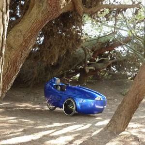 cab-bike-hawks-hell-blue-31