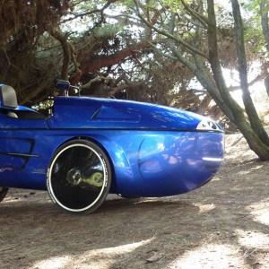 cab-bike-hawks-hell-blue-33