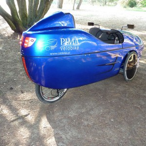 cab-bike-hawks-hell-blue-35