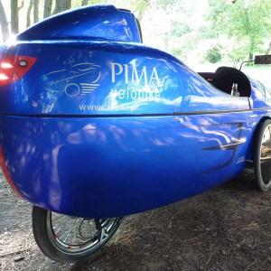 cab-bike-hawks-hell-blue-36