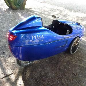 cab-bike-hawks-hell-blue-37